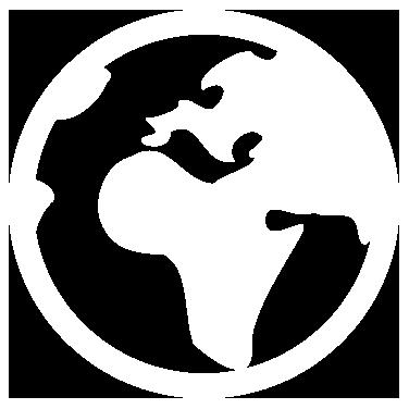 Icona Africa