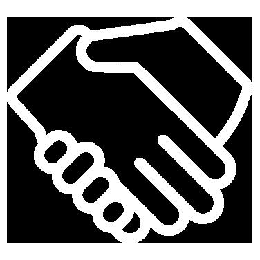 Icona inclusione sociale