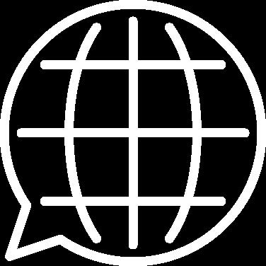 Icona mondo
