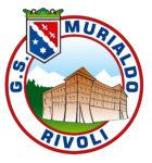 G.S. Murialdo Rivoli